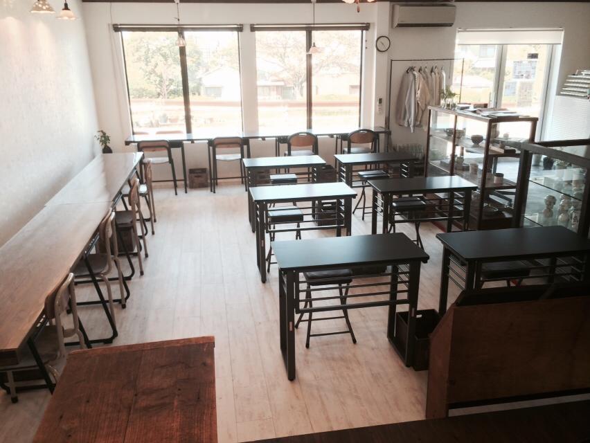 シロクロ書道教室