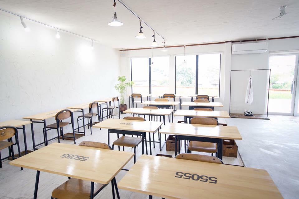 佐賀 書道教室 お習字 書き方 シロクロ