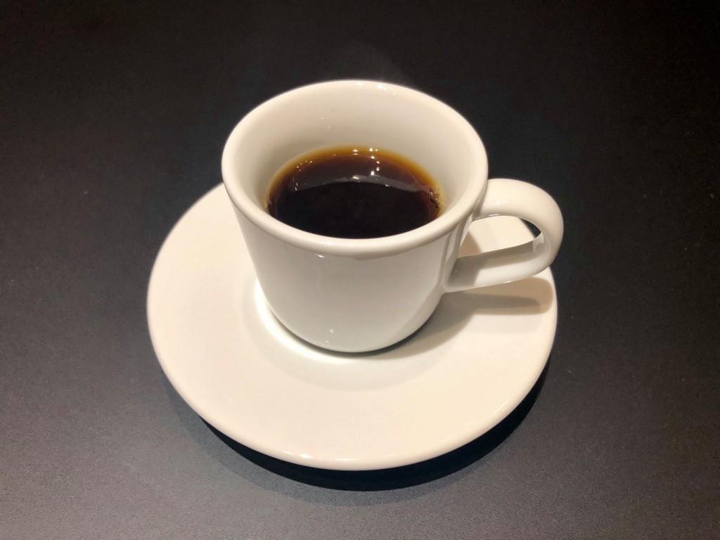 やました 焼肉 江北 佐賀 書道家 看板 デザイン 書 コーヒー