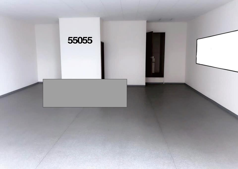 NO ART   55055  山口芳水 produce  地域貢献  県外 海外 佐賀
