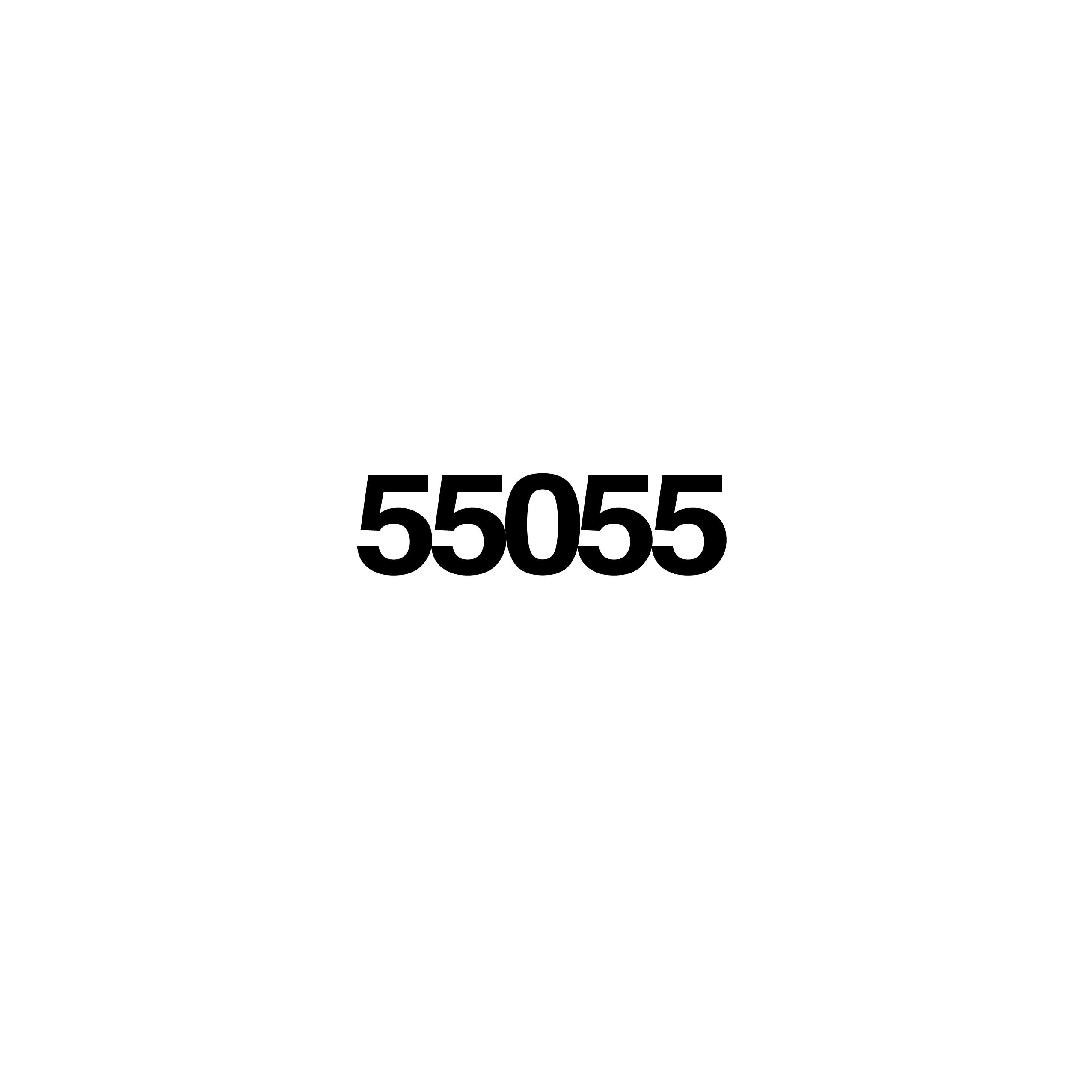 コンセプト 意味 55055 ゴーゴーマルゴーゴー
