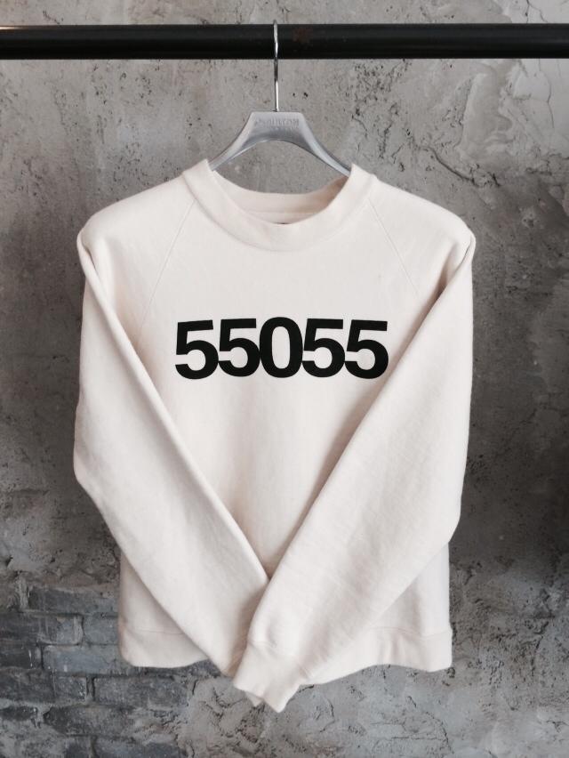 55055 書道家 山口芳水