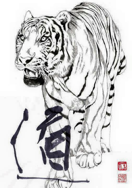 斉藤次郎,さん,福岡,アーティスト,墨画,アジア美術