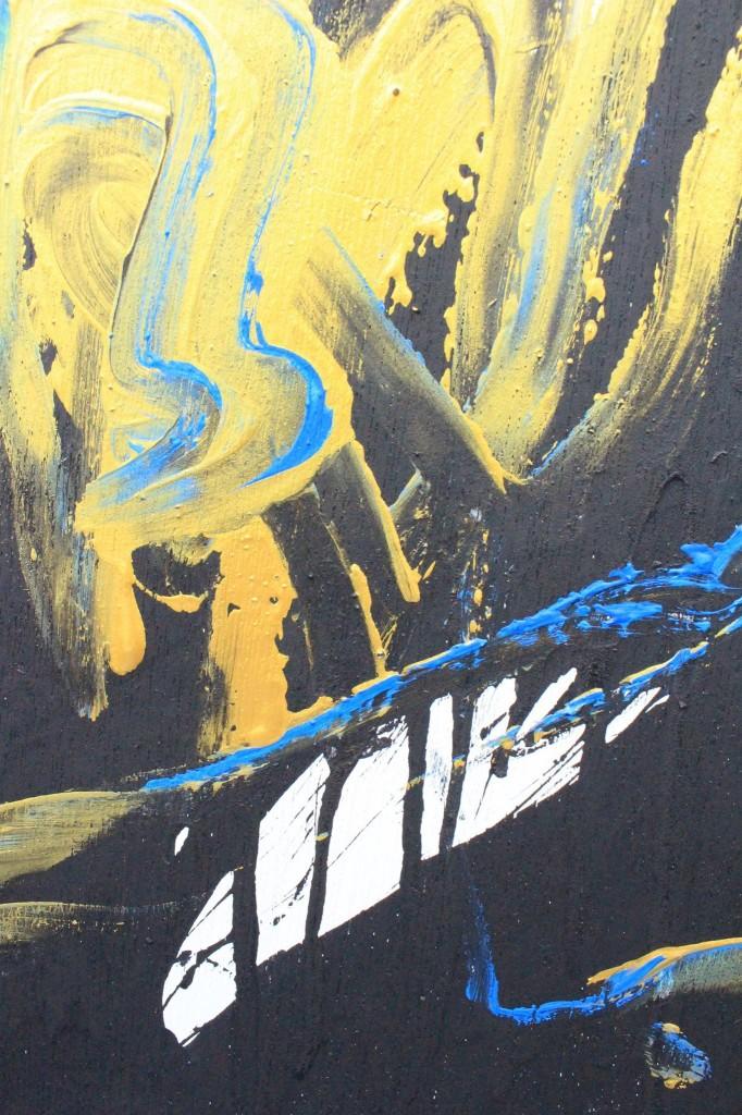 小島神社,壱岐,青い,壱岐島,書,書道,パフォーマンス,書家,書道家,ART,Calligraphy,アート,モンサンミッシェル,伝説